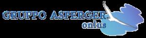 Logo Gruppo Ansperger