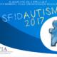 Immagine sfida autismo