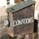 Immagine cassetta donazioni