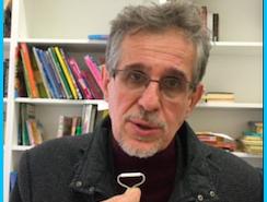 Immagine Anteprima video
